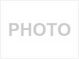 Фото  1 Плити перекриття залізобетонні ЗБВ 229436